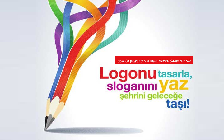 Marka Kent Logo ve Slogan Yarışması
