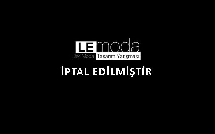 lemoda