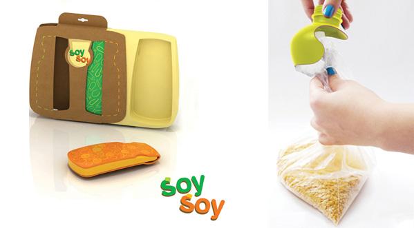 İMMİB ETY 2011 Plastikten Mamül Ürünler Kategorisi Kazananları