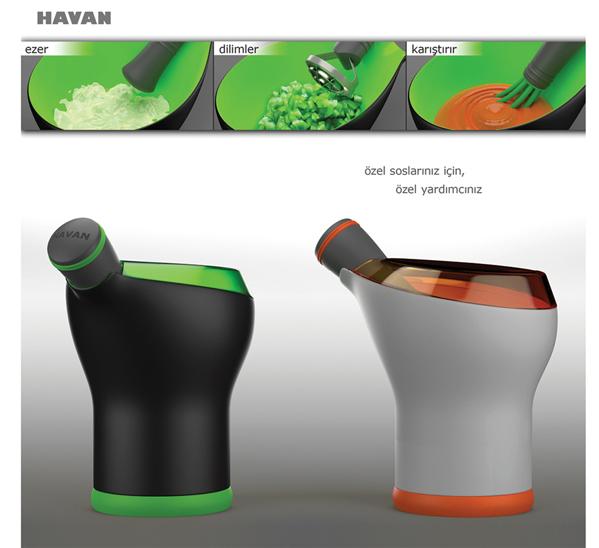 İmmib Plastikten Ürünler Bölümü 2011 İkinciliği