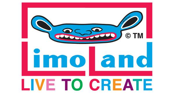 LimoLand'in Mr Limo'su için 'Gövde' Tasarım Yarışması