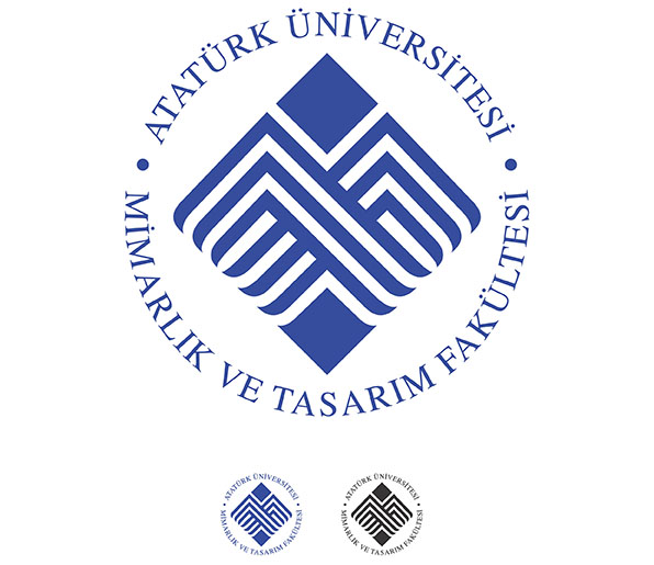 birinci_logo