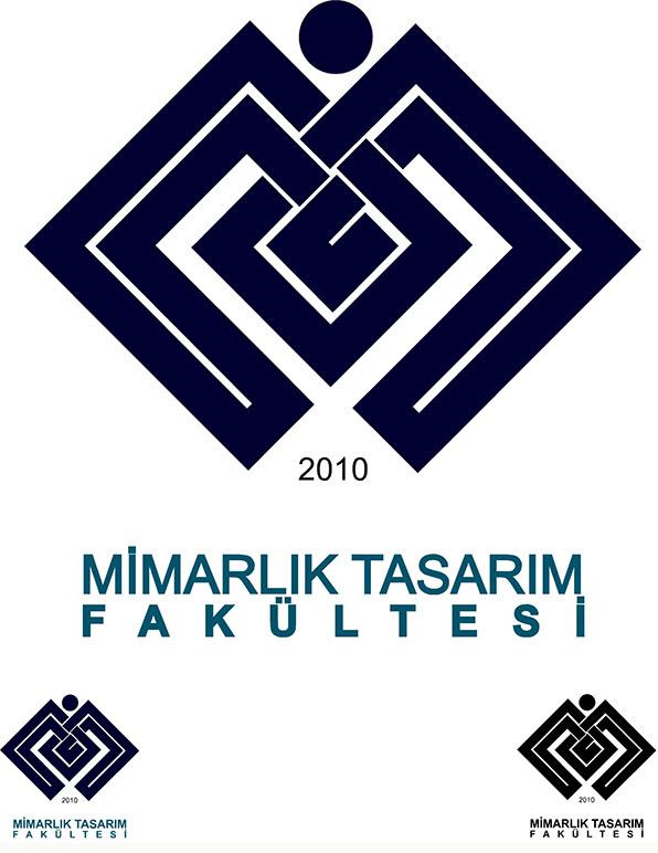 ikinci_logo
