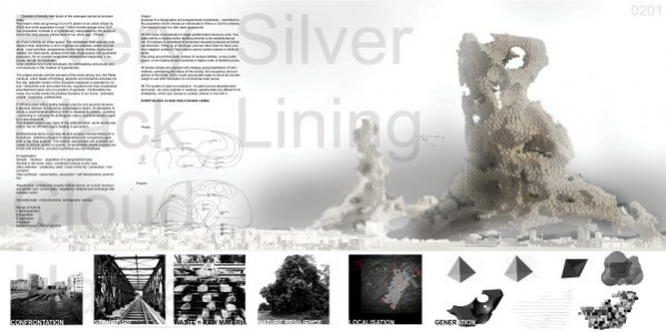 0201-silverlining-cloud-1-600x300