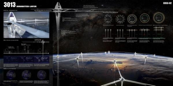 0353-stratosphere-skyscraper-2-600x300
