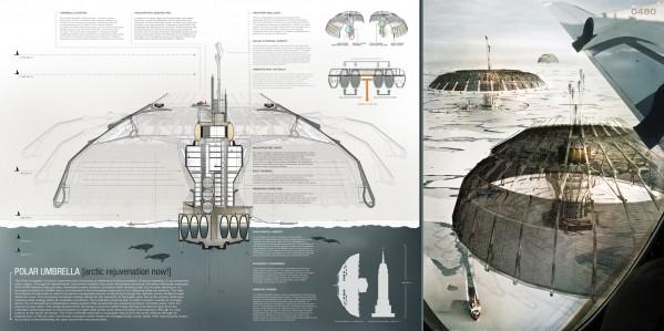 0480-polar-umbrella-2