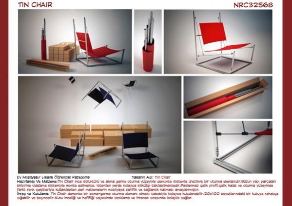 522-NRC32568