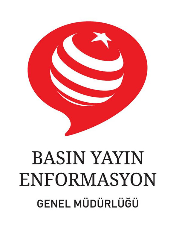 BYEGM_logosu_2013
