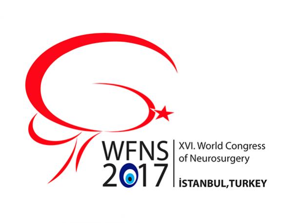WFNS-2017-logo