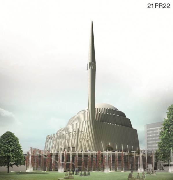 central_mosque_of_prishtina_winners-2