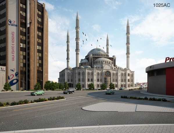 central_mosque_of_prishtina_winners-3