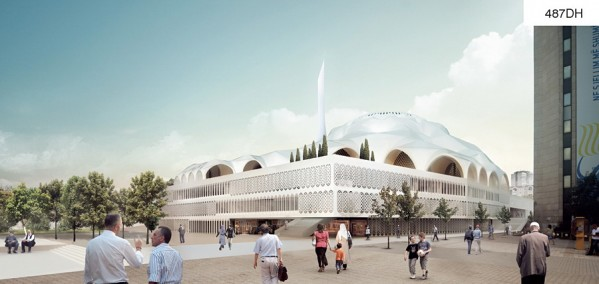 central_mosque_of_prishtina_winners-4
