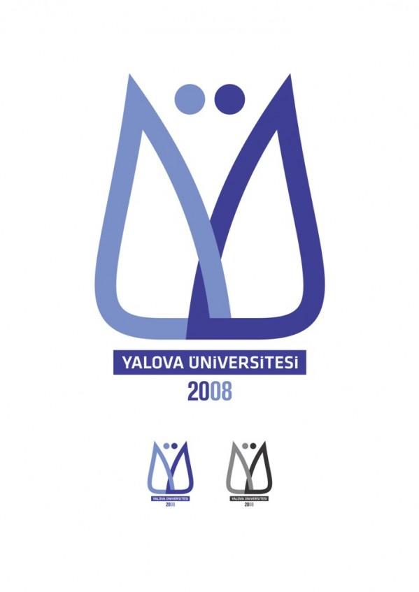 Kopyas_2._olan_logo