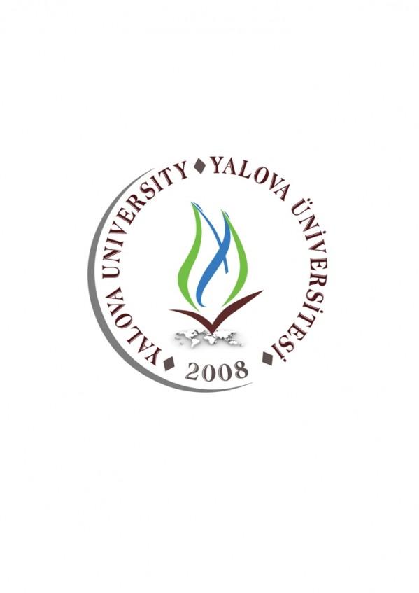 Kopyas_3._olan_logo