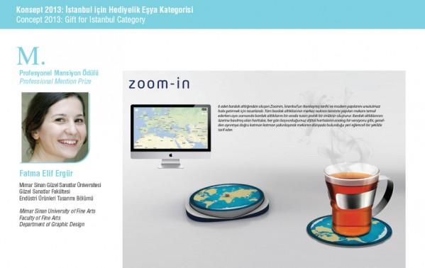 2012_Barkovizyon.indd