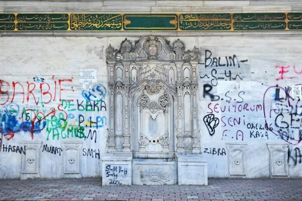 Bahar_Kaleli-İstanbul