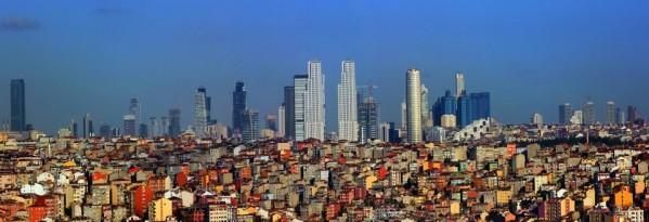Levent_Bayraktar-istanbul