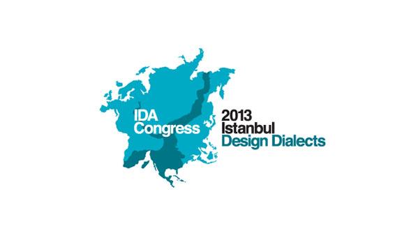 IDA (International Design Alliance) İstanbul'da Ekim Ayında yapılacak Tasarım Kongresini İptal Ettiğini Duyurdu
