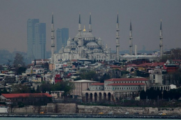 izzet_Ugr_olmez-istanbul