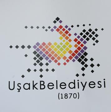 usak_belediyesi_ikinci_logo