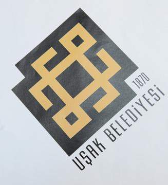 usak_belediyesi_ucuncu_logo