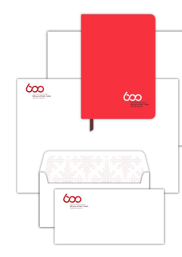 Logo-600-lecia-nawiazania-stosunkow-dyplomatycznych-pomiedzy-Polska-a-Turcja-proj.-Imagina-Studio-6
