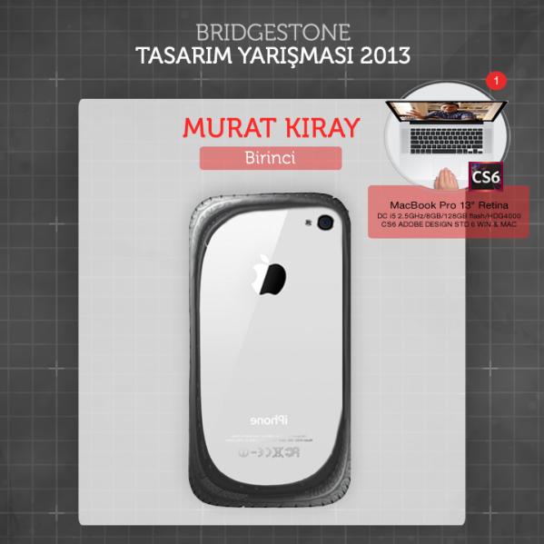 Murat_Kıray_birinci