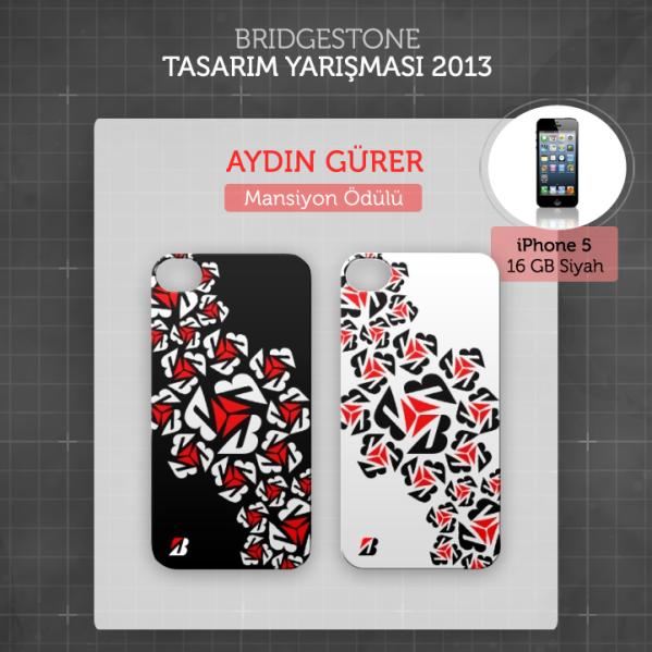aydin_gurer