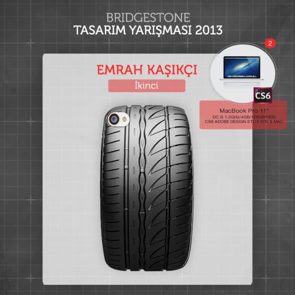 emrah_kasikci