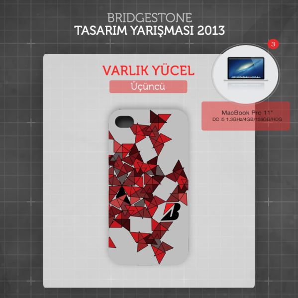 varlik_yucel