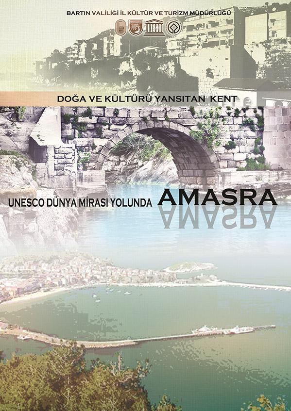 Mansiyon1