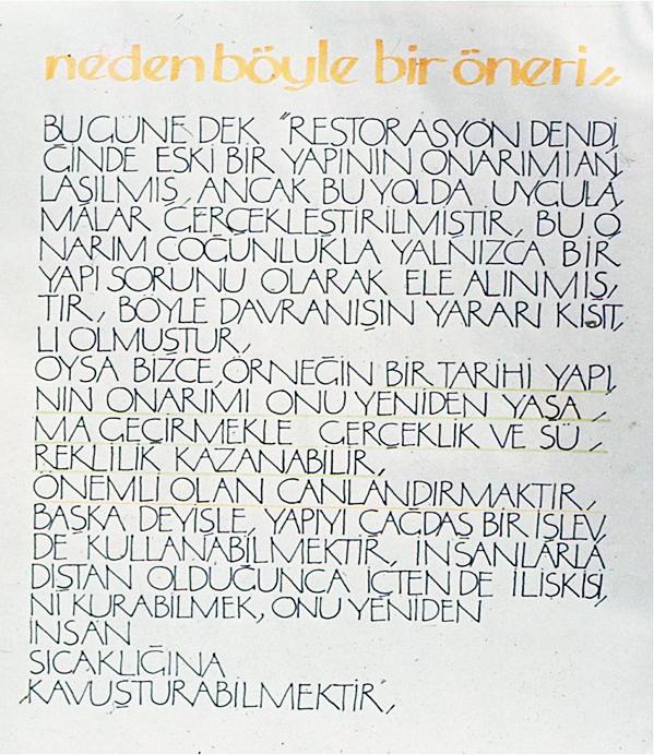 cengizbektas_yapıları (11)