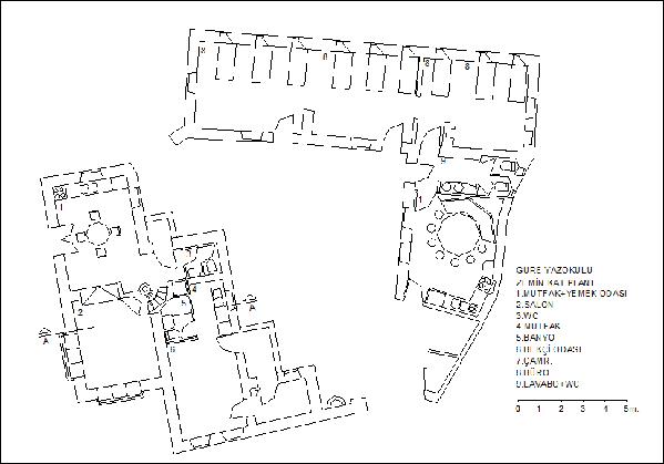 cengizbektas_yapıları (3)