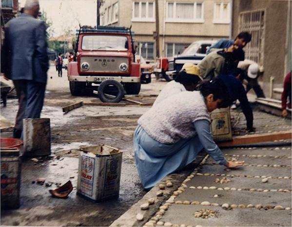 cengizbektas_yapıları (9)