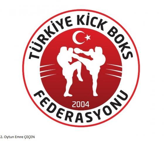 kickbocks_logo_tasarimyarismasi (2)