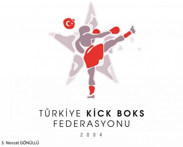 kickbocks_logo_tasarimyarismasi (3)