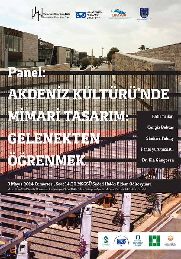 Akdeniz_panel