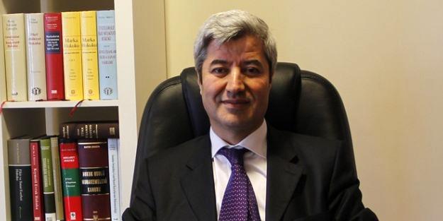 Tasarımda Fikri Mülkiyet ve Sinai Haklar Konusunda Hukuk Uzmanına Danıştık; Prof. Dr. Tekin Memiş