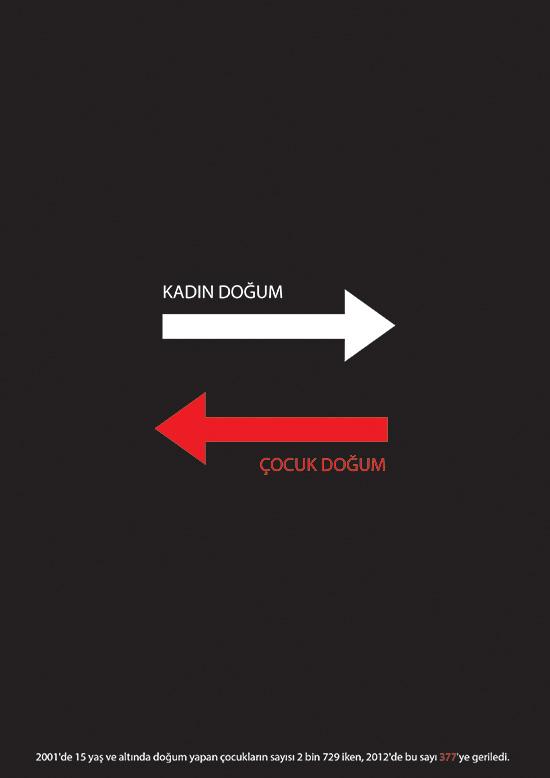 Mansiyon / Kübra Kara