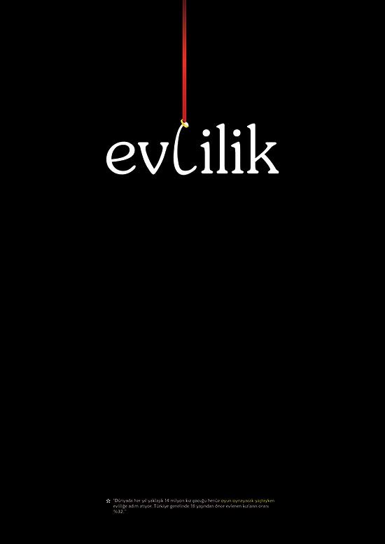 Mansiyon / Mustafa İpek