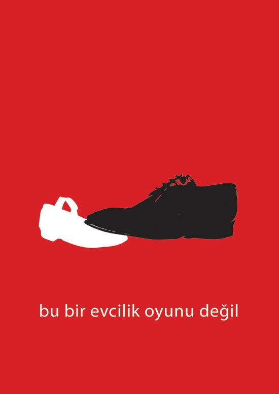 Mansiyon / Ayşenur Pehlivanoğlu