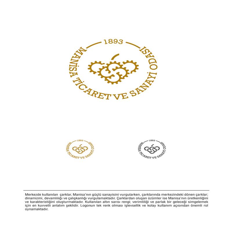 36 Numaralı Logo