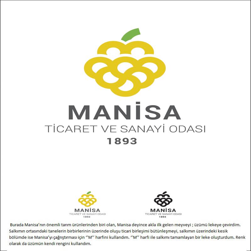 206 Numaralı Logo