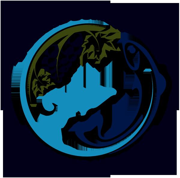 ercis_kaymakamligi_logo