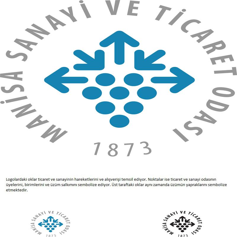 231 Numaralı Logo