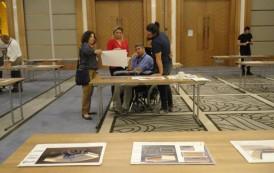 MOSDER 10. Ulusal Ev Mobilyaları Tasarım Yarışması Finalistleri Belli Oldu