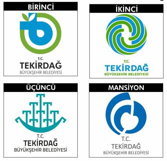 tekirdag_logo_tasarim_yarisnasi