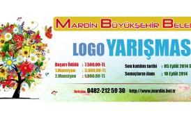 Mardin Büyükşehir Belediyesi Kurumsal Logo Yarışması Sonuçlandı