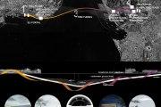 Avrasya Tüneli (İstanbul Tüp Geçit) Projesi Yayınlandı
