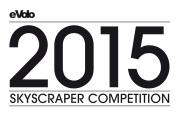 eVolo Skyscraper Yarışması 2015